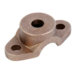 Brass Casting, Die Casting, Brass Casting, Copper Casting, Zinc Casting pictures & photos
