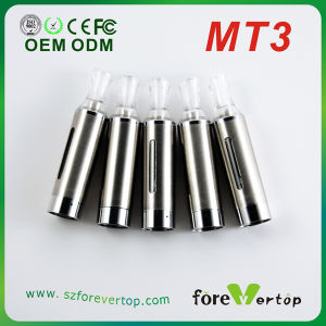 2013 The New Latest Style CE4 CE5, Evod Mt3 Atomizer