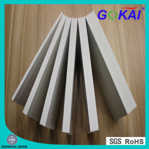 PVC Celuka Foam Board for Furniture pictures & photos
