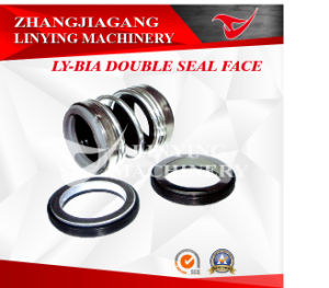 Mechanical Seal (LY-BIA DOUBLE)