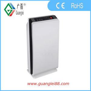 HEPA Filter Composite Mesh Air Purifier (Gl-8128A)