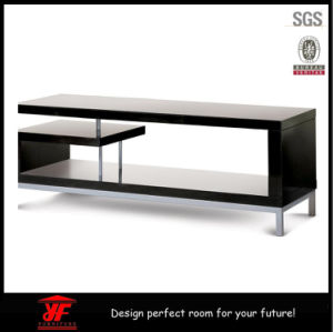 brand new b53b9 26181 Amazon Best Selling Wooden Used TV Furniture TV Bench Stand Pictures