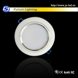 2.5-8inch 3-21W LED Down Light (FY-TD1006-A)