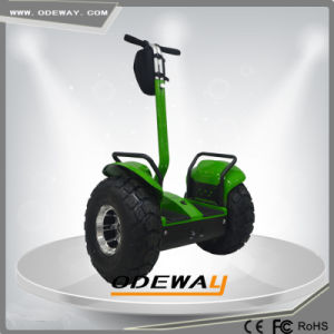 Best Chariot Electric Mobility Scooters
