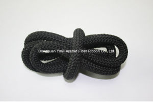 10mm PP Mountaineering Safety Rope pictures & photos