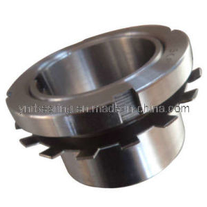 H311 Adapter Sleeves for Bearings