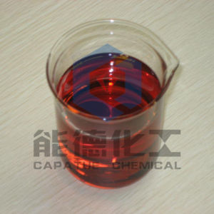 Titanate Coupling Agent Isopropyl Trioleyl Titanate (CAS No. 136144-62-2) pictures & photos