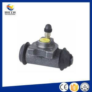 High Quality Auto Parts Car Wheel Brake Cylinder pictures & photos