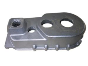 Ductile Iron Casting-Slevarna (HS-GI-011) pictures & photos