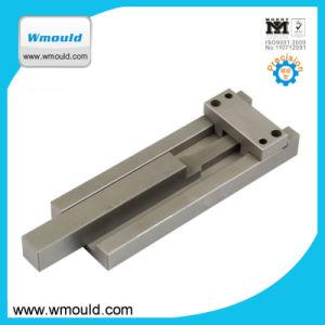 JIS Standard Plastic Injection Mould Component