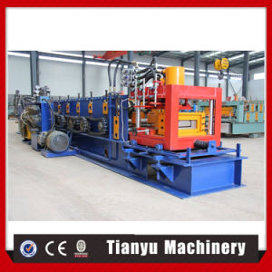 Forming Machine