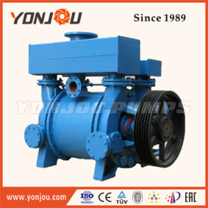 Sk Water Ring Vacuum Water Pump pictures & photos