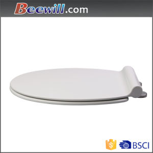 Bathroom Toilet Seat Manufacturer in Xiamen pictures & photos