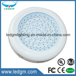 2017 Taiwan Epistar Chip UFO LED Grow Light 105W-115W for Flower Seeds pictures & photos