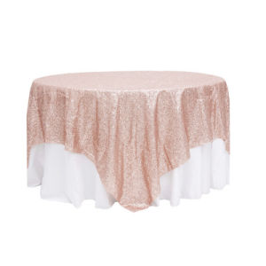 China Square Table Cover, Square Table Cover Manufacturers, Suppliers |  Made In China.com