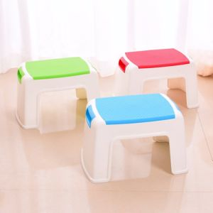 Sensational China Eco Friendly High Quality Small Size Anti Slip Step Pabps2019 Chair Design Images Pabps2019Com