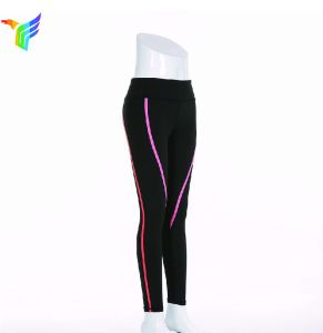 5a686c0409b China Spandex Pants, Spandex Pants Manufacturers, Suppliers, Price |  Made-in-China.com