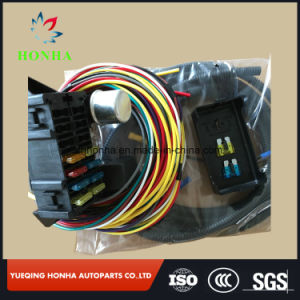 china wiring harness for car, wiring harness for car manufacturers,  suppliers, price | made-in-china com