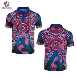 389d3def2 2019 New Design Polo T-Shirt Sports Wear Cheap Clothes Sublimation Polo  Shirts Custom Polo
