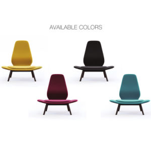 Soft Surface Relax Chairs Yoga Sofa
