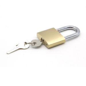 China Master Lock Padlocks, Master Lock Padlocks Manufacturers
