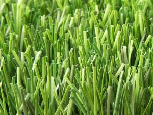 Popular Artificial Grass, Mainly Used in Sports Ground (MD10)