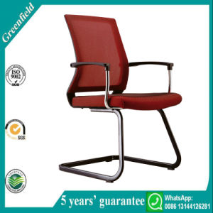 Cheap Mesh Office Chair Cheap Desk Chair