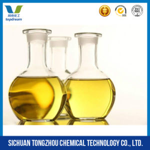 Polycarboxylate Superplasticizer with 50% Solid Content Slump Retention