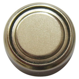 NiMH Button Cell Battery (40H 1.2V)