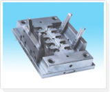 PP-R Fitting Mould-2 (Upper)