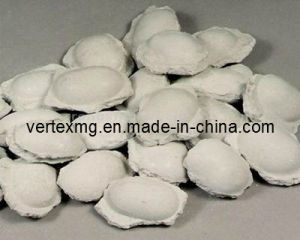 MGO Pellet for Slag Making/Magnesium Oxide Ball