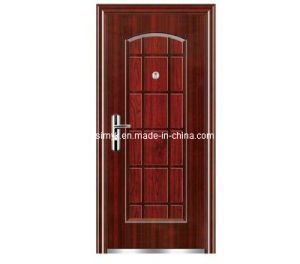 High-Quality Door (FX-A0139) pictures & photos
