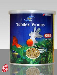 China Tubifex, Tubifex Wholesale, Manufacturers, Price