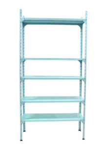 Warehouse Storage Rack (SM-WR09)