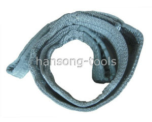 Lifting Sling Belt pictures & photos