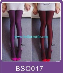 521e19de481 Circulation Stockings Support Hose for Women Graduated Compression Stockings