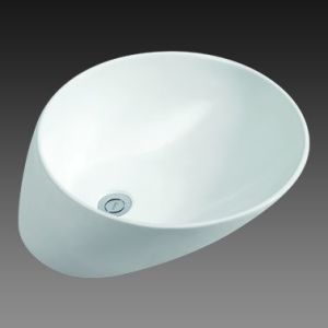 Kohlers Basin for Bathroom Vanity Sink Wash Basin Sanitary Ware