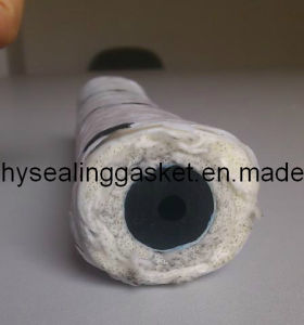 Tank Lid Gland Packing of Hysealing Hy-S262 pictures & photos