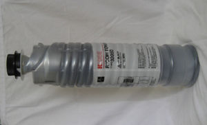Copier Toner for Ricoh 3205D