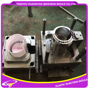 Cold Water Drinking Machine Mould