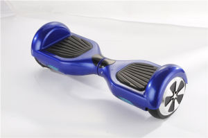 High Quality 6.5 Inch Two Wheels Self Balancing Electric Scooter