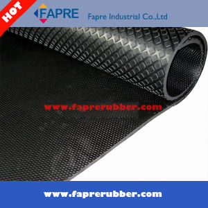 2017 Horse/Cow Honeycomb Rubber Floor Stable Mat