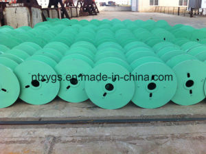 Factory Outlet Steel Spool pictures & photos