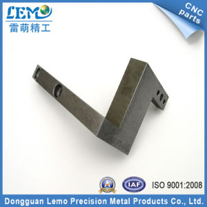 CNC Milled Parts Made of Carbon Steel pictures & photos