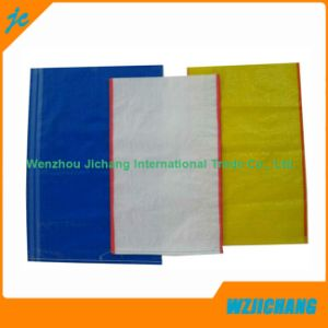 Light Laminated PP Woven Bag pictures & photos