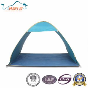 Popular Camping Beach Tent for Outdoor