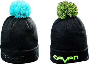 Hot Sale Custom 100% Acrylic Beanies (A728)