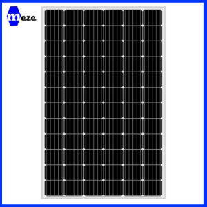 96 Cells Mono Solar Panel 500w 1000 Watt India Price Bangladesh China Monocrystalline Solar Panel China Mono Solar Panel Monocrystalline Solar Panel