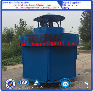 Book Paper Recycling Machine Wipe off Glue pictures & photos