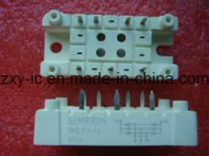 SKD53/16 Germany New Original IGBT Module pictures & photos